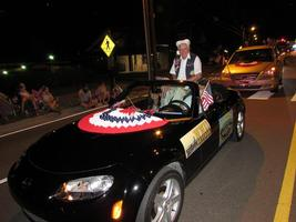 cover image for link to the album Gatlinburg_Midnight_4th_of_July_Parade